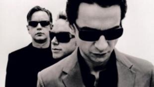 Országos hiszti a Depeche Mode pesti koncertje kapcsán?