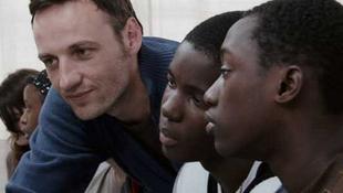 Cannes fődíjasával nevezne az Oscarra Franciaország
