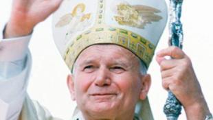 Esztergomba látogat a volt pápa