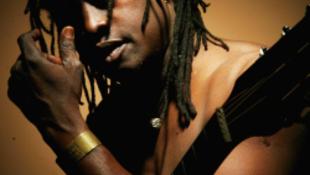 Mali ritmuskavalkád és nyugati harmóniák