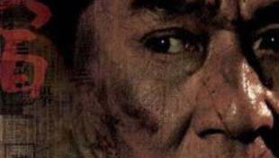 Jackie Chan már túl brutális Kínának
