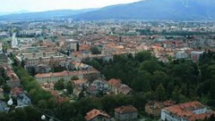 Besegítünk Mariborban