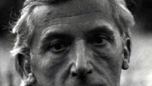Családtörténeti kötet jelent meg Pilinszky Jánosról