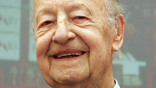 Dr. Oetker náci múltjára derült fény