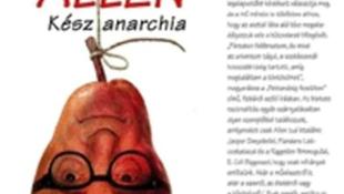 Nietzsche diétáskönyve és a posztmodern öltöny