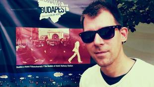 Alternatív Budapest a Szigeten