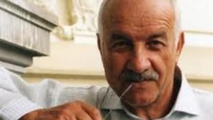 Életműdíjat kap Armin Mueller-Stahl