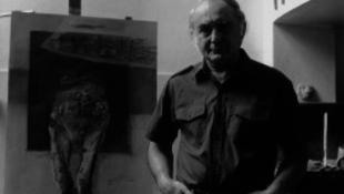 Váratlanul meghalt Fóth Ernő
