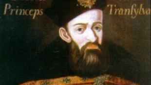 Bethlen Gábor születésnapjára