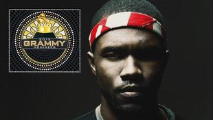 Grammy 2013: íme az év legjobb zenéi