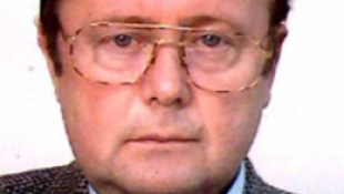 Elhunyt Münnich Iván