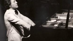 Gyász: egy újabb világhírű zenész távozott