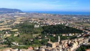 Harmonikából él egy olasz város