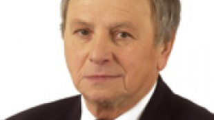 Elhunyt egy igazi magyar demokrata