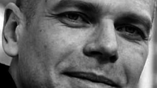 Elhunyt Wolfgang Herrndorf