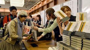 Liszt Ferenc-őrület tört ki Japánban