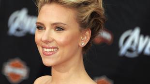 Politizálna a hollywoodi színésznő
