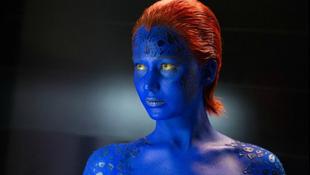 Jennifer Lawrence végleg kiszállt