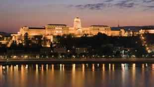 Ingyenes programokkal vár a 210 éves a Széchényi Könyvtár