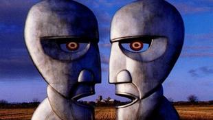 Pert indított a kiadója ellen a Pink Floyd