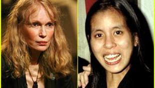 Mia Farrow lánya AIDS-ben halt meg