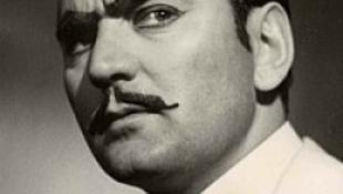 Elhunyt Tamás Ferenc marosvásárhelyi színművész