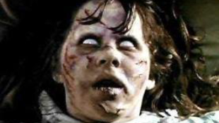 Az ördögűző minden idők legjobb horrorfilmje