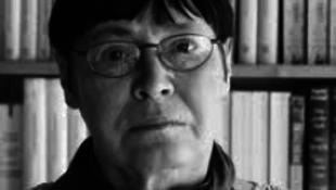 75 éves Kristóf Ágota