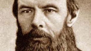 Dosztojevszkij halálos ítéletéről