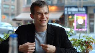Fiatal tehetségek érkeznek a magyar akadémiára