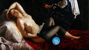 Hihetetlen erotikus képek járják be a netet