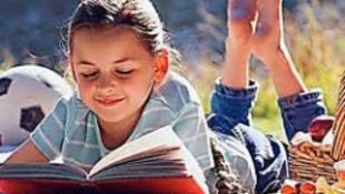 Olvasni igenis izgalmas!