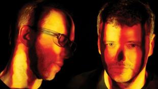 Itt a Chemical Brothers vadiúj felvétele!