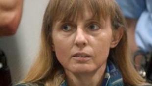 Kolostorba vonul az egykori gyerekgyilkos