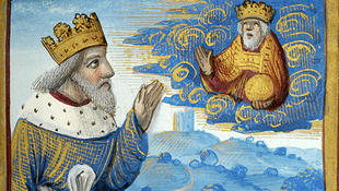 Isten és a kommunikáció