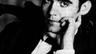 75 év után azonosították García Lorca gyilkosait?