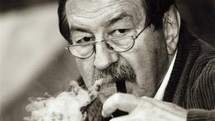 Végső búcsú: egy világ gyászolja a Nobel-díjas írót