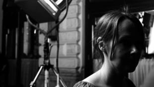 Szerdán kezdődik a marosvásárhelyi rövidfilmes fesztivál