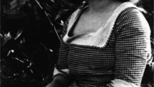 Hollywood első botránya: halott színésznő a hálóban