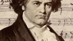 Már készülnek a Beethoven-jubileumra