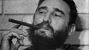 Ajándék a visszavonult diktátornak