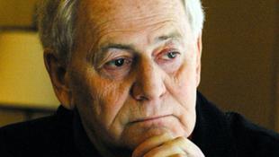 Örményeknél elnököl a magyar rendező