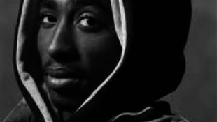 Hip-hop történelmet írtak az Államokban