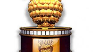 Bolondok napján adják át az Arany Málna-díjakat