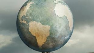 Dream Theater: varázslat nélküli káosz