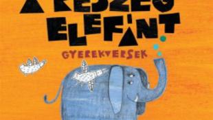 Részeg elefánt a Millenárison