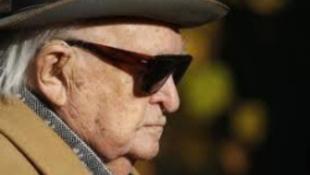 100 éves a csehszlovák film atyja