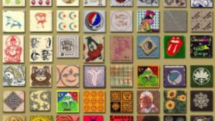 Kiderült, hogyan drogozott az 50-es években a művészvilág