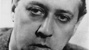 Húsz éve halt meg Márai Sándor