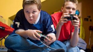 Csökkent az érdeklődés a játékszerek iránt